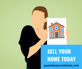 AD SELL YOUR HOME TODAY
